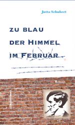 100ster Geburtstag von Sophie Scholl – Lesung von Jutta Schubert